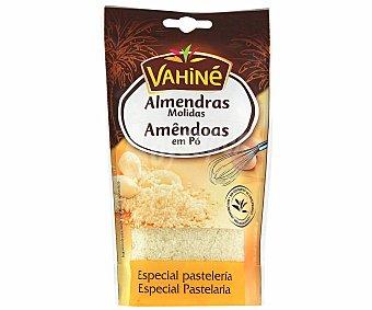 Vahiné Almendras molidas Bolsa 125 g