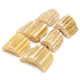 Cardo saar, granel 1,0 kg