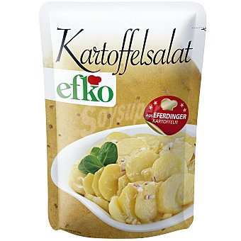 Efko Ensalada de patata en bolsa 400 g