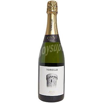 Torello Cava Brut Botella 75 cl