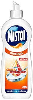 Mistol Original 600 ml