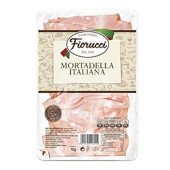 Mortadela italiana 70 g