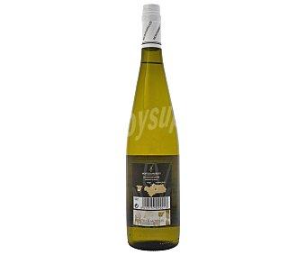 MORILES MONTEBELLO Vino de Jerez 75 centilitros
