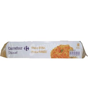 Carrefour Discount Masa brisa 230 g