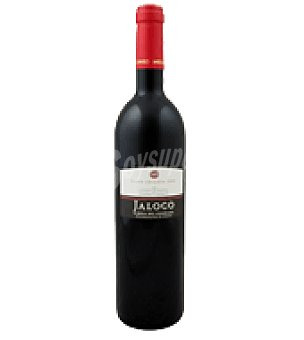 Jaloco Vino tinto crianza 75 cl