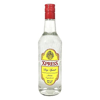 Ginebra Xpress 70 cl