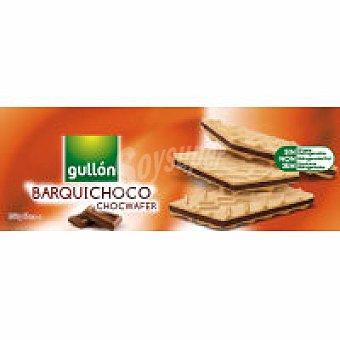 Gullón Barquinata Paquete 150 g