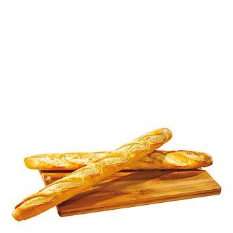 Baguette gourmet 280 g
