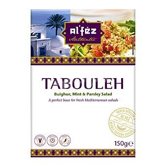 ALFEZ Taboule 150 g