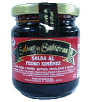 Salteras Salsa Pedro Ximenez 210 g