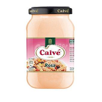 Calvé Salsa rosa 225ml