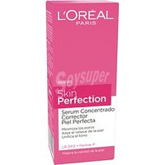 L'Oréal Serum skinperfection 30ml