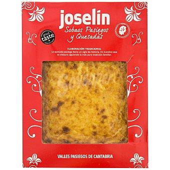 Joselin Quesada pasiega Joselin 450 g