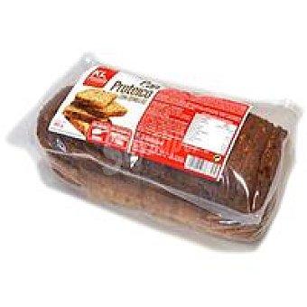 KL- protein Pan proteico paquete 365 g