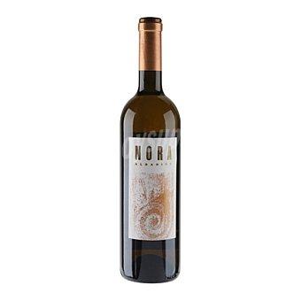 Viña Nora Vino D.O. Rías Baixas blanco 75 cl