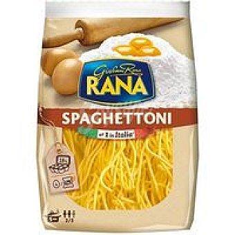 Rana Spaguetti Bolsa 250 g