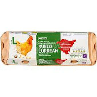 Pv eroski Huevo Fresco L Suelo 1 doc