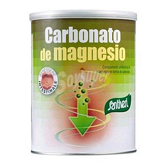 Santiveri Carbonato de Magnesio 110 g