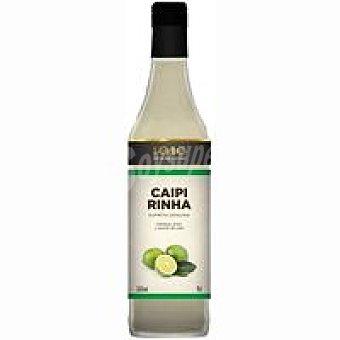 1010 Caipirinha Botella 70 cl