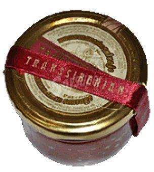 Rojo Caviar 110 g