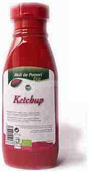 FLAVOUR BIO Ketchup Dosificador 275 g