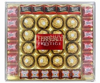 Ferrero Surtido de bombones T 39 420 Gramos