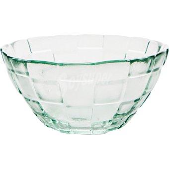 QUID Agios Bol Redondo de vidrio 11,5 cm