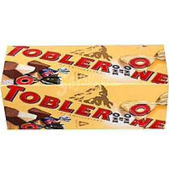 Toblerone One By One 200gr