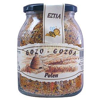 Eztikidetza Miel polen 500 g