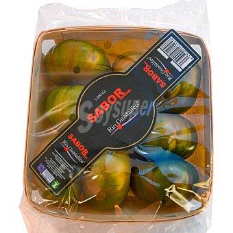 tomate otelo tarrina 1 kg tarrina 1 kg