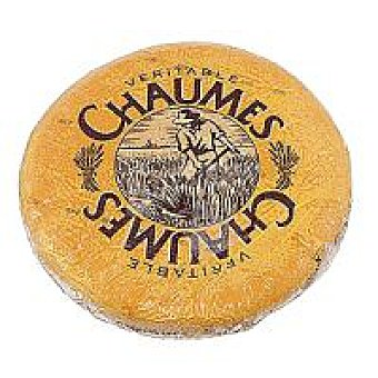 Chaumes Queso 250 g