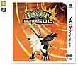 Videojuego Pokemon Ultra Sol para 3DS. Género: Rol. PEGI: +7 Nintendo