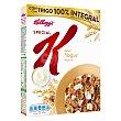 Cereales Sabor Yogur Natural 300 g Special K Kellogg's