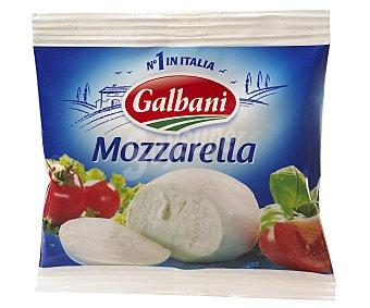 Galbani Mozzarella Galbani 125 g
