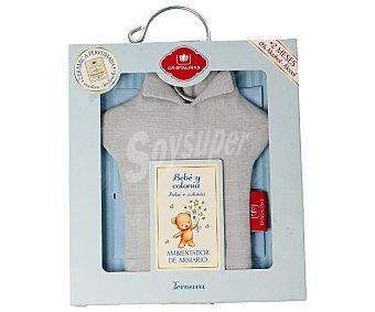 Cristalinas Ambientador armario bebe 1 ud