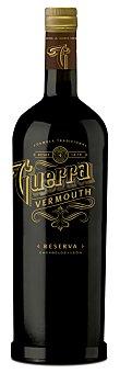 Guerra Vermouth rojo reserva 1 l