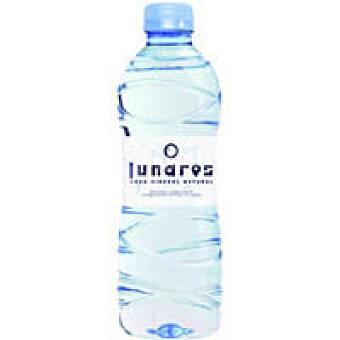 Lunares Agua Botellín 50 cl