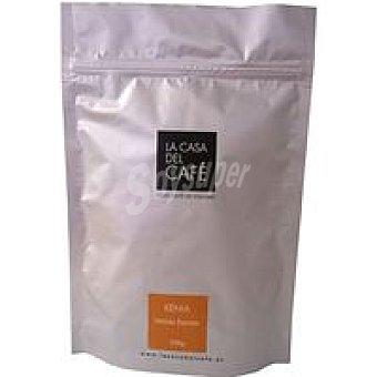 La casa del cafe Café molido de Kenia bolsa 250 g