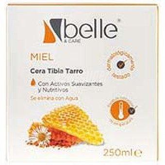 Belle Cera  Tarro 250 ml
