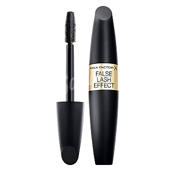 Max Factor Máscara de pestañas false lash effect black 1 ud