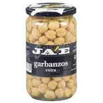 JA'E Garbanzo Tarro 400 g