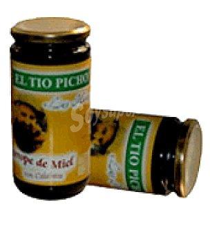 El Tio Picho Arrope de miel 1 kg