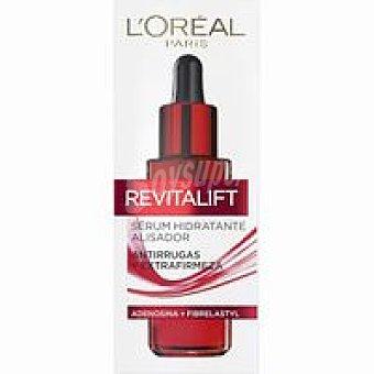 L'Oréal White serum Dosificador 30 ml