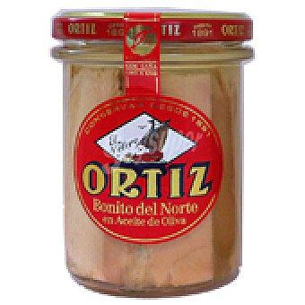 Ortiz BONITO AC.OLIVA T.ALT 150 GRS