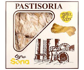 Pastisoria Lazo azúcar 450 gr