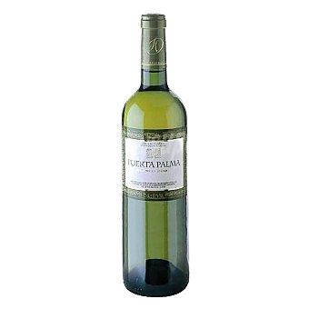 Puerta Palma Vino blanco 75 cl