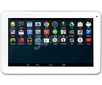 LAZER Tablet 10,1 MW 1615 1u