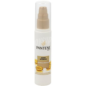 Pantene Pro-v Sérum intensivo repara & protege Spray 75 ml