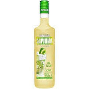 Copacaïba Caipirinha Botella 70 cl