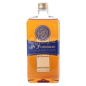 Franciscan Whisky 1 l